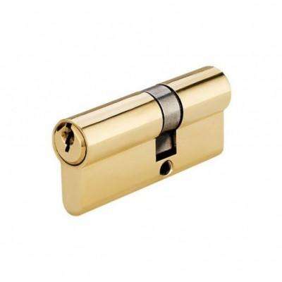 Quiksilver Cruiser Shiny Tortoise Antique Brass brass Herren Gr. Uni j4Fih