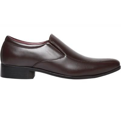 rockport shoes gauteng education dept karnataka rtc 965778
