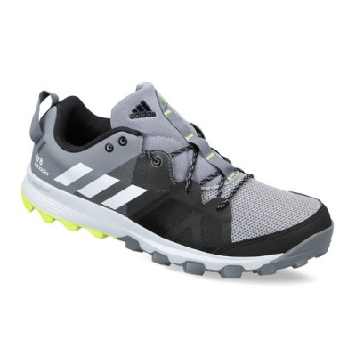adidas shoes neo mentholatum natural ice spf 594624