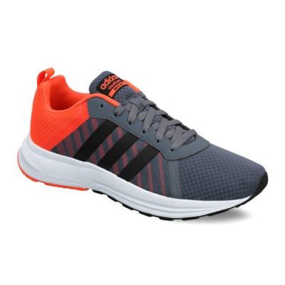 Star Wars Chaussures Adidas Rapide Arun n2Dsx6J0