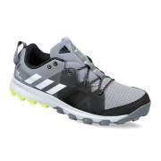 a. Mens adidas Running KANADIA 8 Trail Low Shoes
