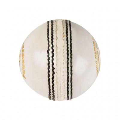 0a71671b Kookaburra Pace Cricket Ball White