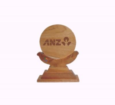 18526d611 Trophy