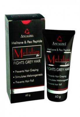 melalim anti grey hair gel