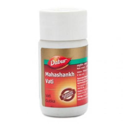 d97e312189b06 MAHASHANKH VATI 40S