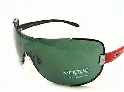 Occhiali da Vista SALT Vaughn Black Sand/Chrome I5Zl71Ia