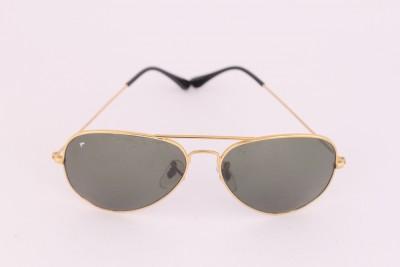 FlorentinTraveler ByTOMS Lilas Fumé Mates Sunglasses with Violet Mirror Lens Mclo8LFE