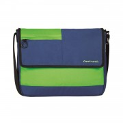 Fastrack Casual Shoulder Bag for Women-AT102CBL02 a4f32d458b