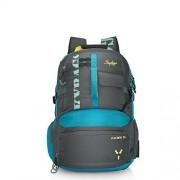 skybags pacific 35 weekender backpack blue 69c202dbc1