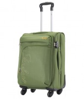 63709c512e9e Skybags Skylite plus 4w exp strolly 65 ppl Check-in Luggage - 31 ...
