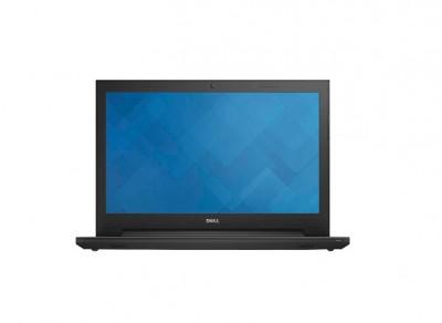 c813232446 Dell Inspiron 3542 Notebook (4th Gen Ci3/ 4GB/ 1TB/ Ubuntu (3542341TBiBU1)