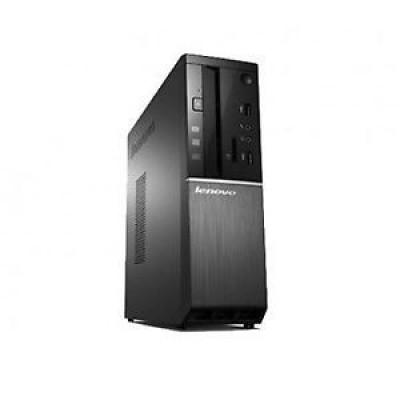 Lenovo 300s11ISH90D9000YINDesktopPCCi5 64004GB DDR41TBDvd RW KbdDos