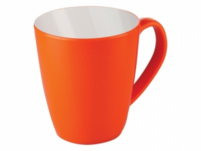 Double Colour Mug Set of 6