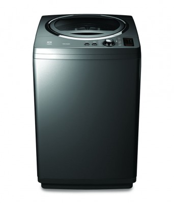 IFB 6.5 Kg TL 65RCG Fully Automatic Top  Load Washing Machine   Top 1d0efd