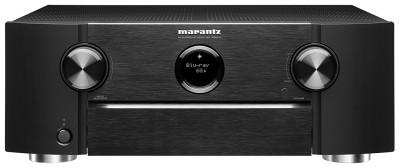 Marantz SR6010 7.2 Channel Full 4K Ultra HD AV Surround Receiver with  Bluetooth and Wi-Fi eb6bfc1c149bc